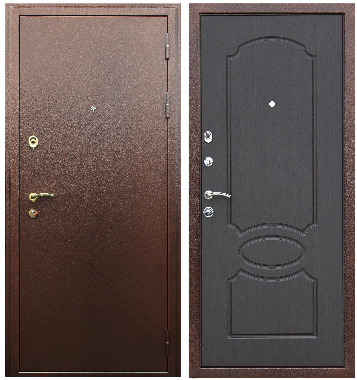 входные двери зеленые от 15000 руб до 30000 руб